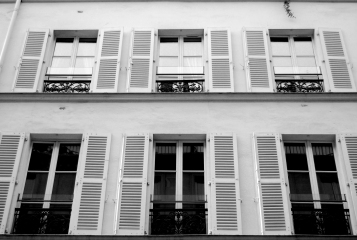 Rénovation rue de la boule rouge (75)
